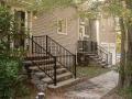 aluminum-railings-porch-01