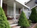 aluminum-railings-porch-03