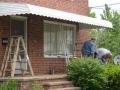 aluminum-railings-porch-04