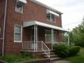 aluminum-railings-porch-05