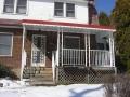 aluminum-railings-porch-08