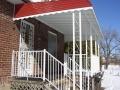 aluminum-railings-porch-09
