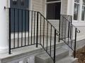 aluminum-railings-porch-10