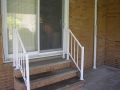 aluminum-railings-porch-14