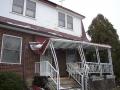 aluminum-railings-porch-15
