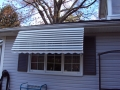 louvered-awnings-job2-01