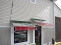 louvered-awnings-job3-01