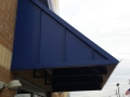 alpine-builders-standing-seam-awnings-01