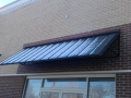 alpine-builders-standing-seam-awnings-08