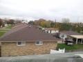 alipne-builders-roofing-12