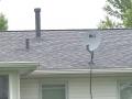 alipne-builders-roofing-13_1