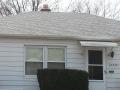 alipne-builders-roofing-14