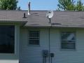 alipne-builders-roofing-14_1