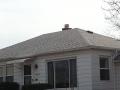 alipne-builders-roofing-15