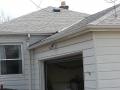 alipne-builders-roofing-17
