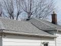 alipne-builders-roofing-18