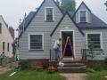 alipne-builders-roofing-18_1