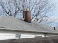 alipne-builders-roofing-19