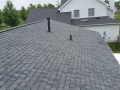 alipne-builders-roofing-19_1