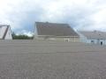 alipne-builders-roofing-1_1